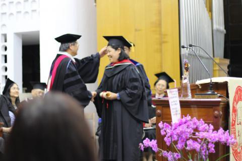 教1022J110275畢業典禮照片0623  IMG_0343.jpg